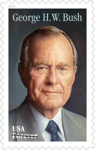 bush stamp_1554752667675.png.jpg