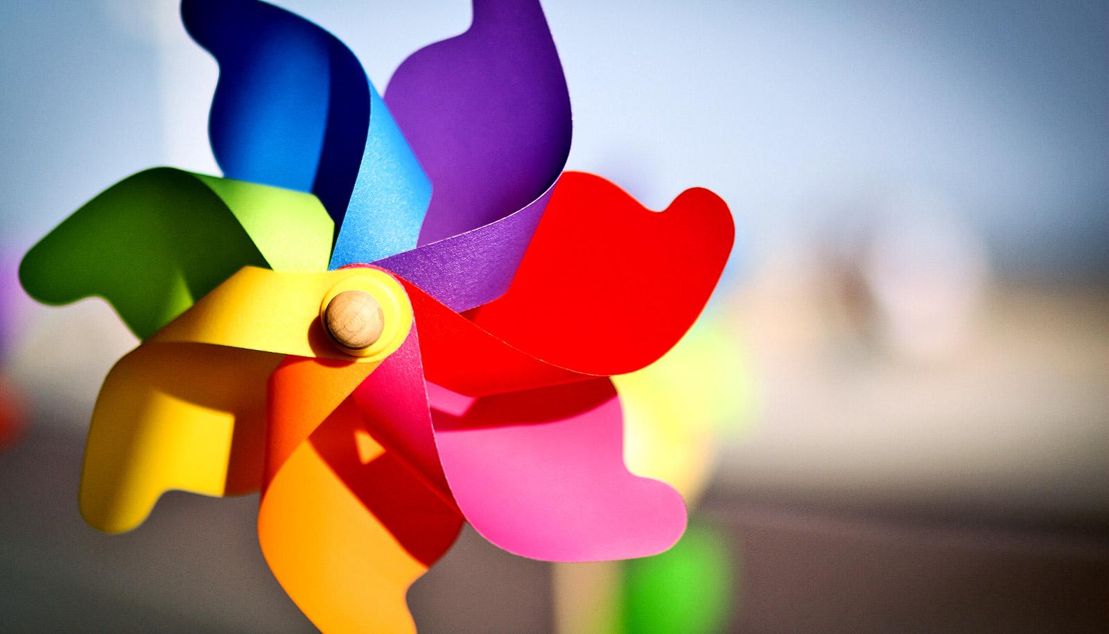 colorful-pinwheel_1555029031892.jpg