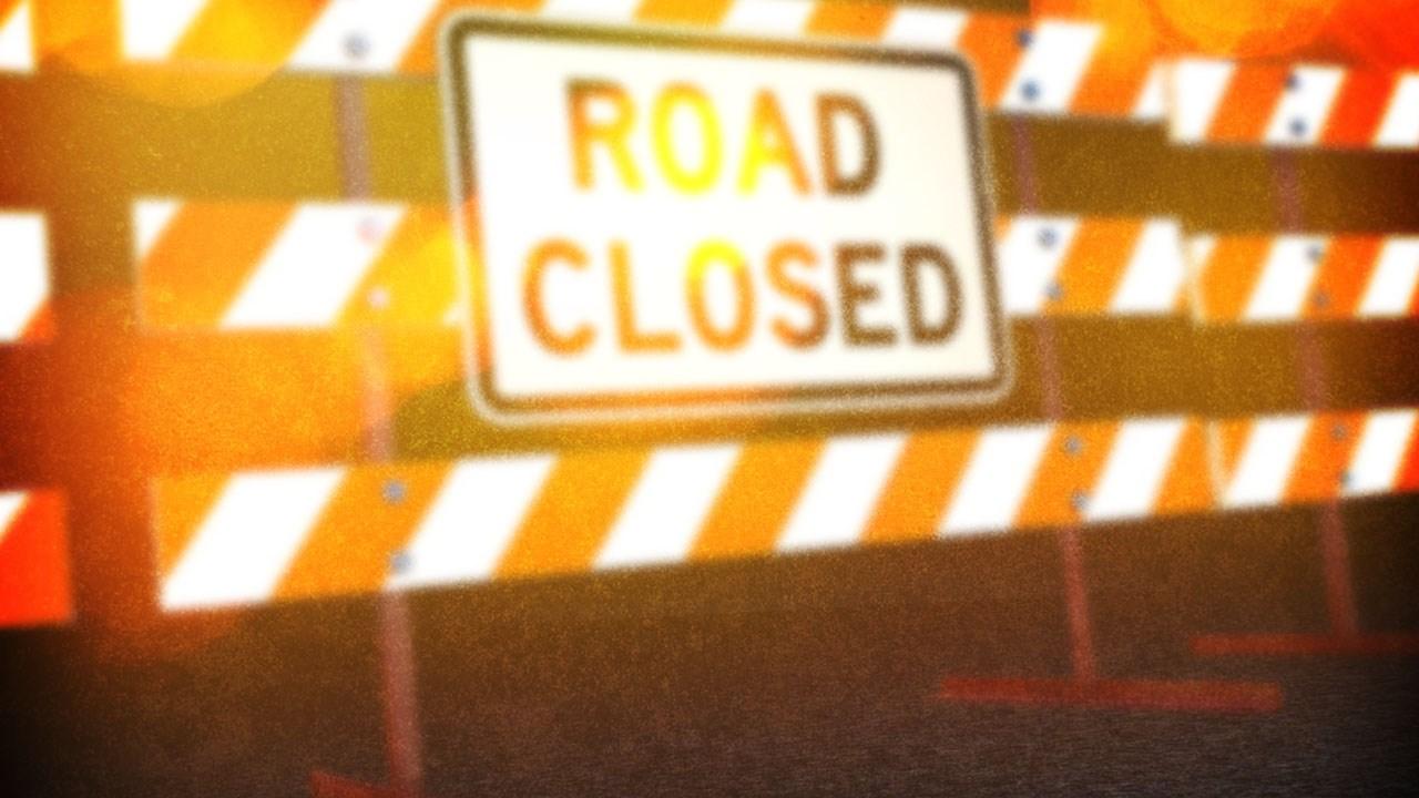 road closed_1554844859021.jpg.jpg