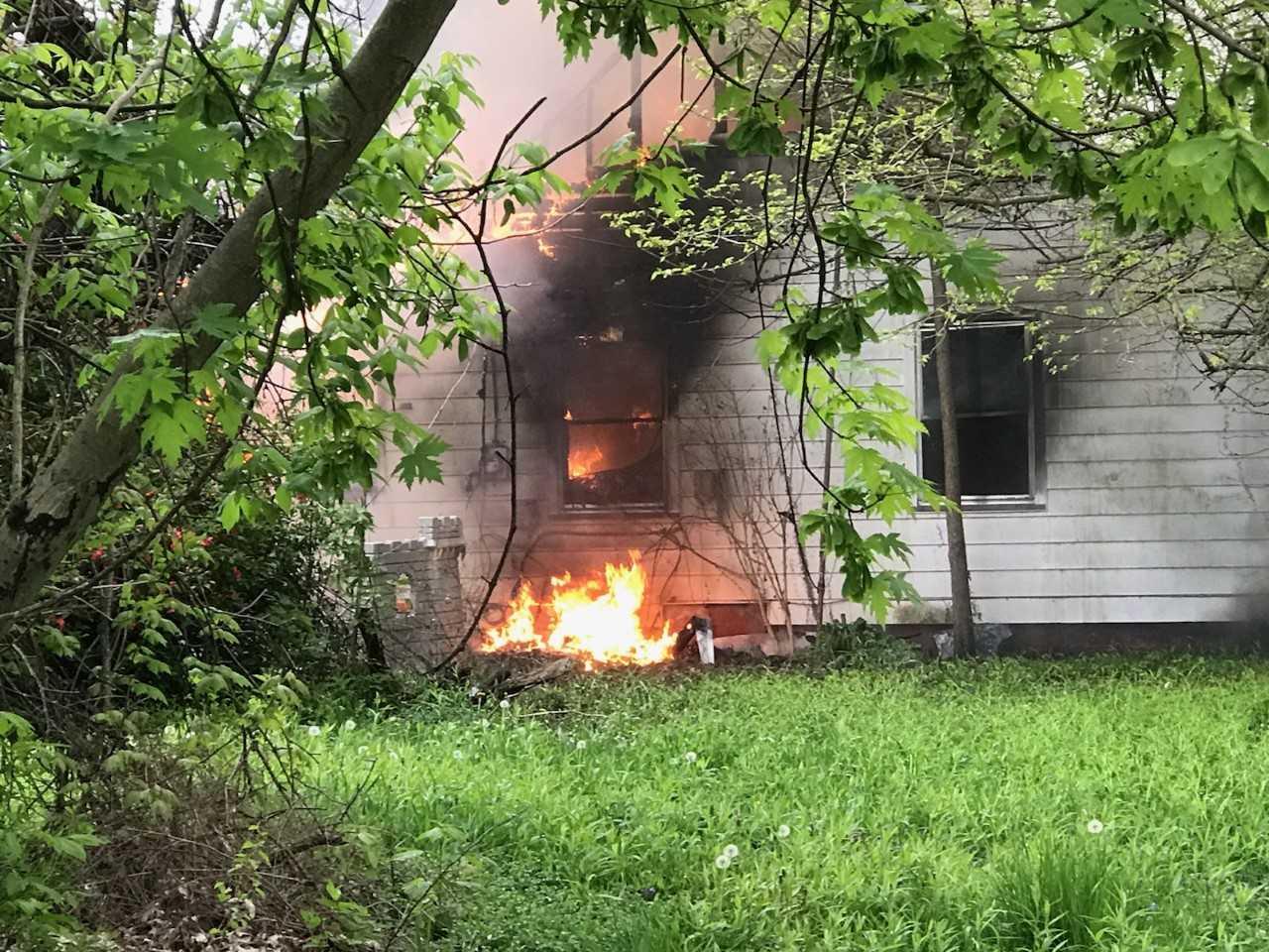 shelburn fire_1556547485536.jpg.jpg