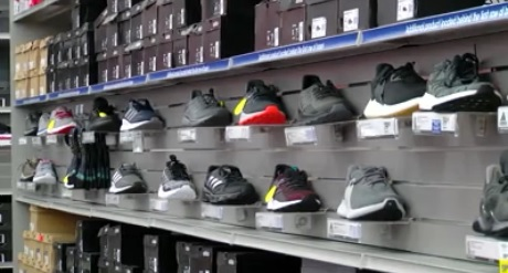 shoe shopping_1556313749528.jpg.jpg