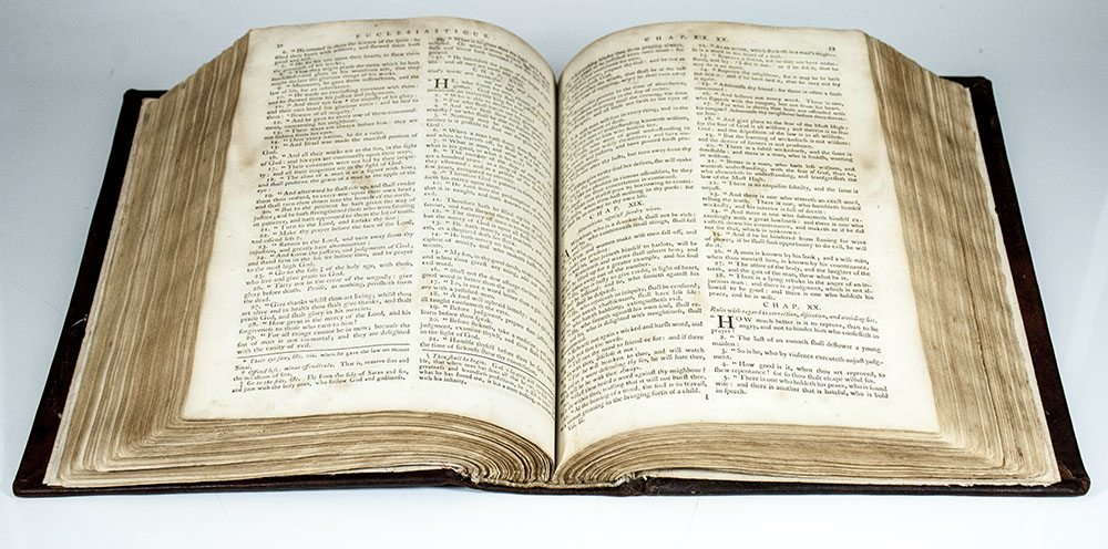 the-holy-bible-first-catholic-bible_1555796898717.jpg