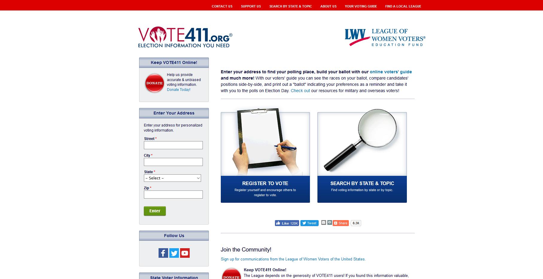 vote 411_1554776219400.png.jpg