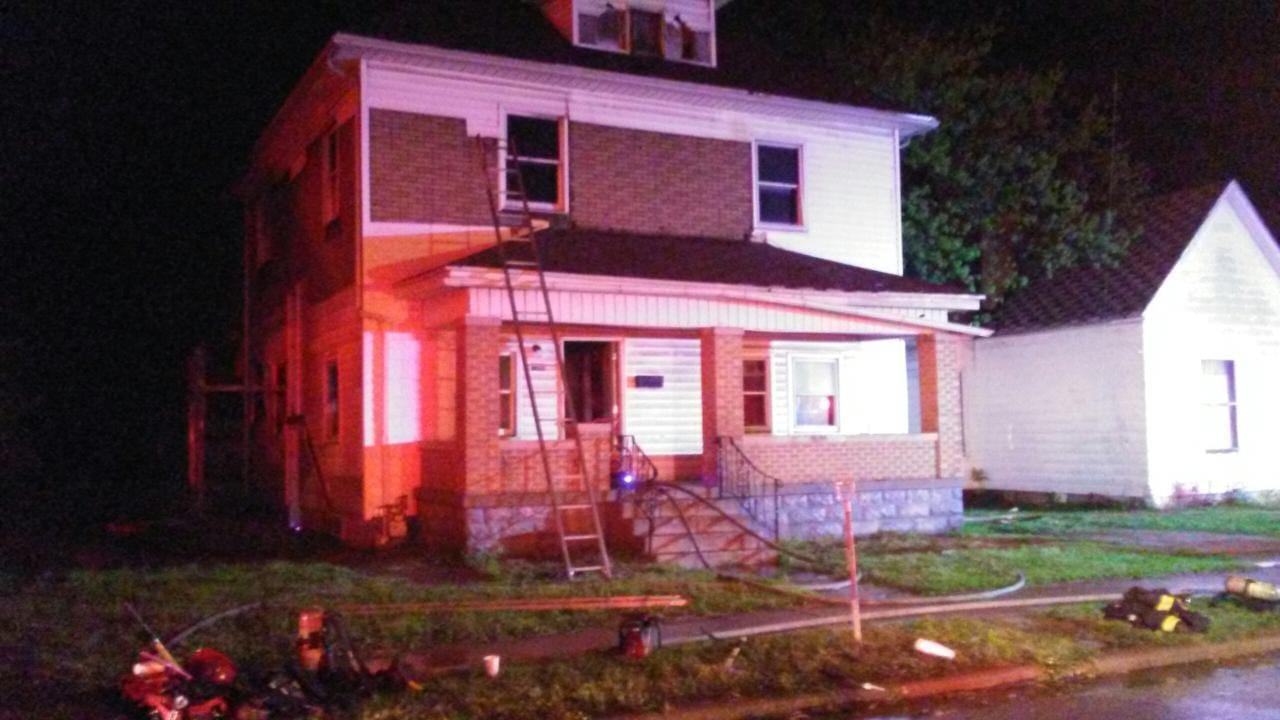 locust house fire.jpg