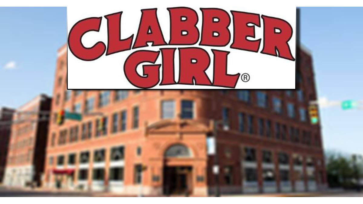 Clabber Girl morning update