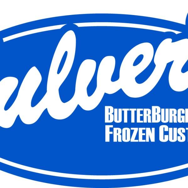 Culvers logo_1558555778790.jpg.jpg