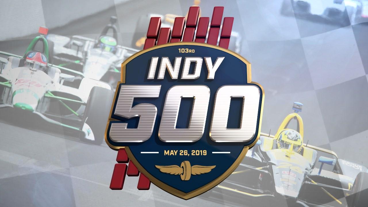 Indy 500 2019_1558745043585.jpg.jpg