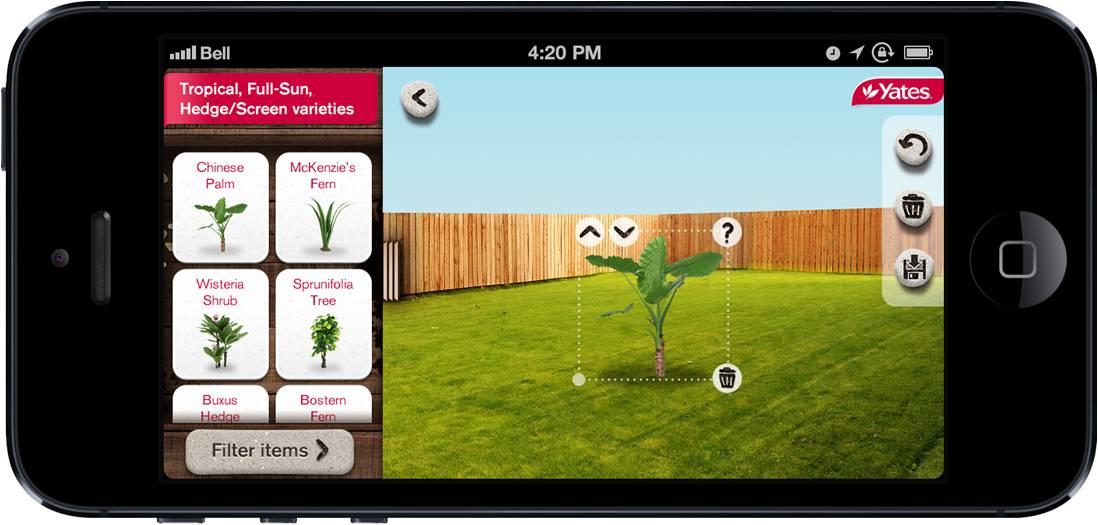 My-Garden-3d-AR-App_1557019551939.jpg