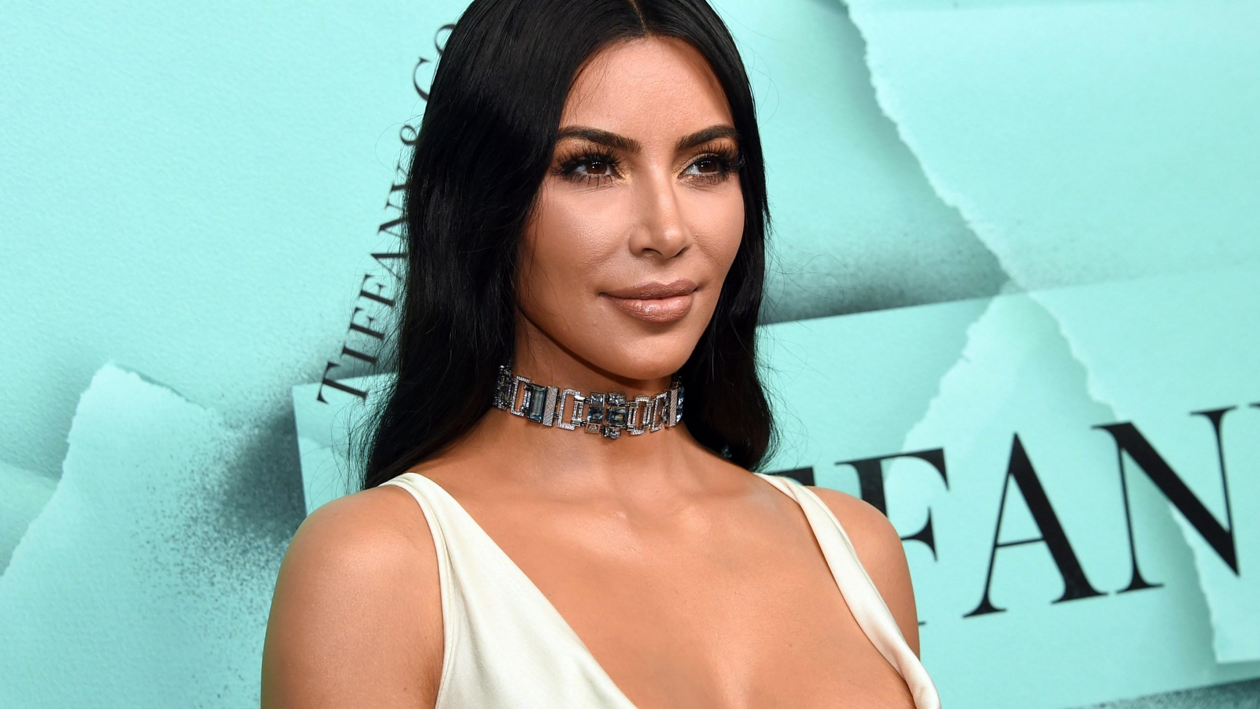 People-Kim_Kardashian_West_44134-159532.jpg04058408