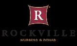 Rockville_logo_1559175067669.png