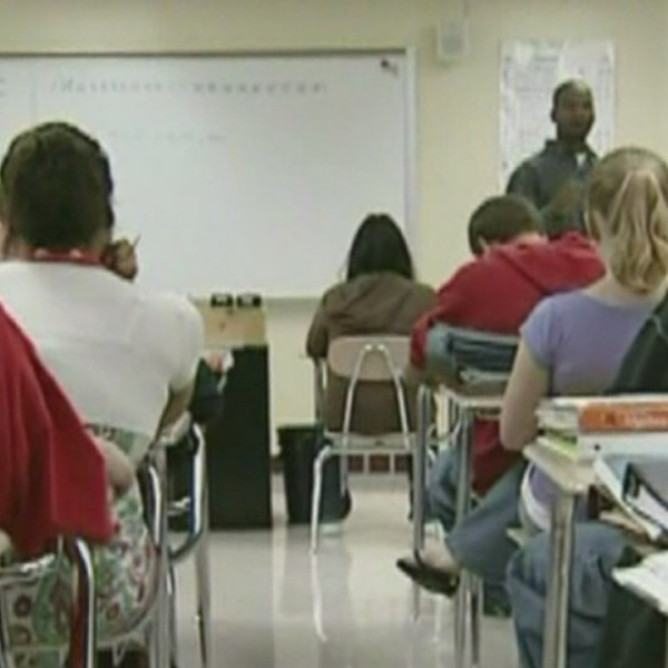 School security training draws hundreds of Indiana educators