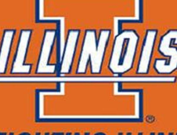 University Of Illinois Trustees Approve Nearly Seven-Percent Tuition Increase_-4685190640406541912