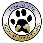 TERRE HAUTE HUMANE SOCIETY_1557434654397.jpg.jpg