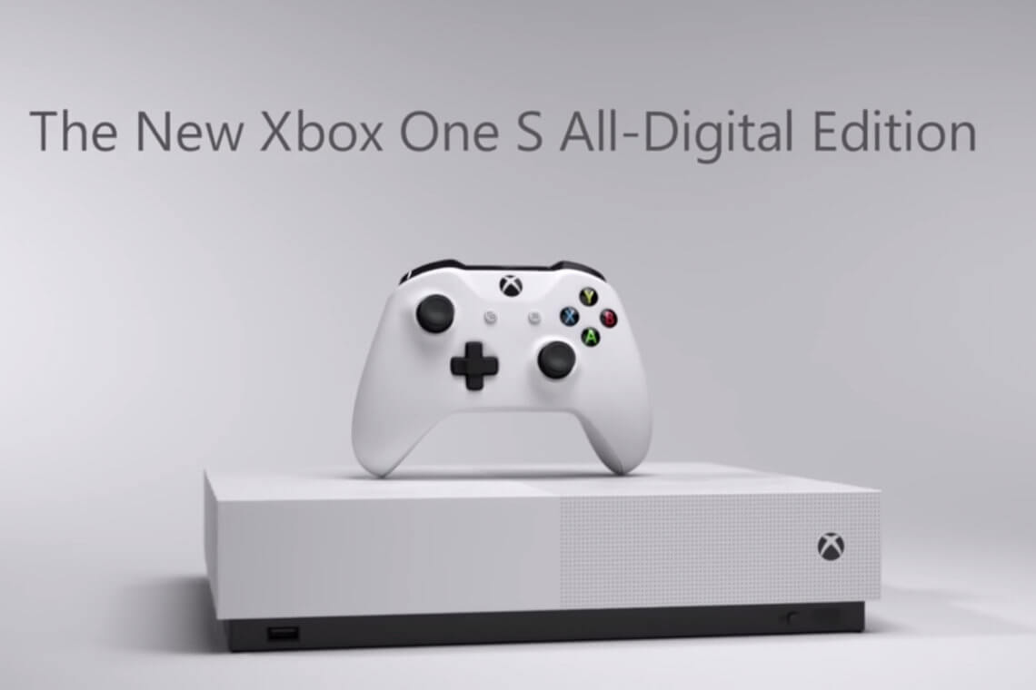 Xbox-One-S-All-Digital_1557879510064.jpg