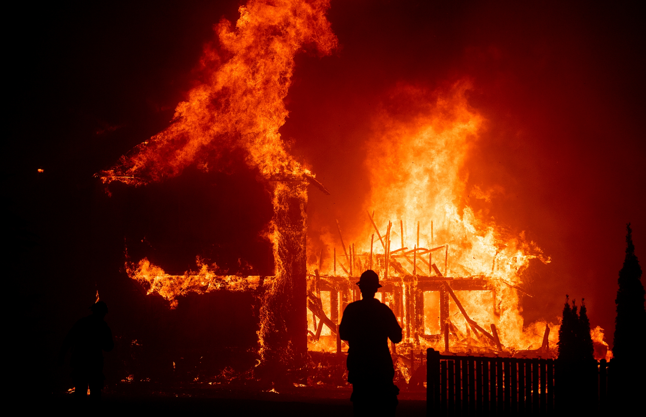Northern California Wildfire_1557970274304