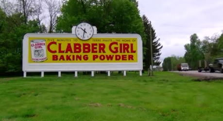 clabber girl sign 2_1557518900771.jpg.jpg
