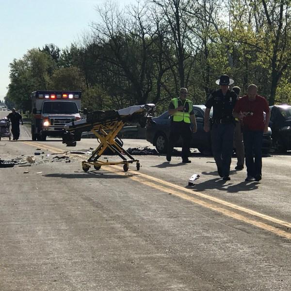 fatal crash 1.jpg_1557242504598.jpeg.jpg