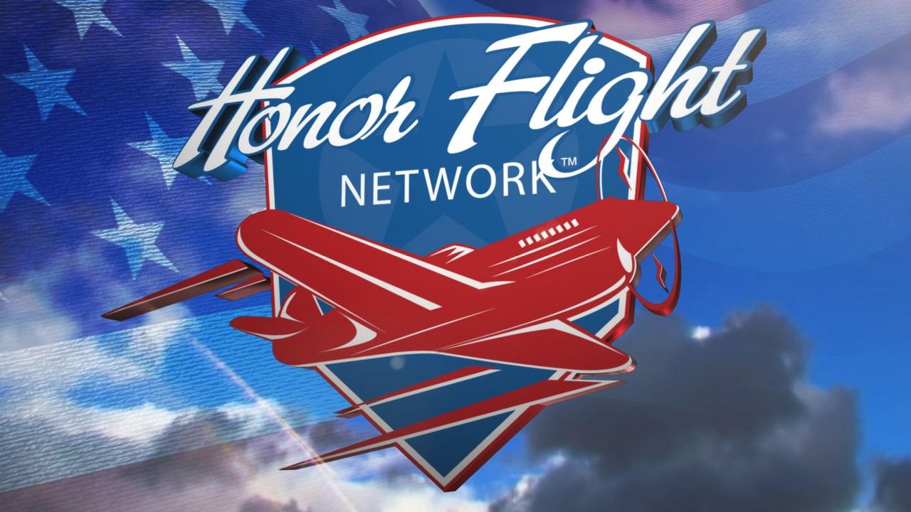 honor flight_1557278608752.jpg.jpg