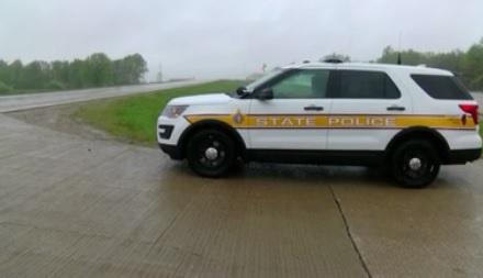 illinois state police_1556823178634.jpg.jpg