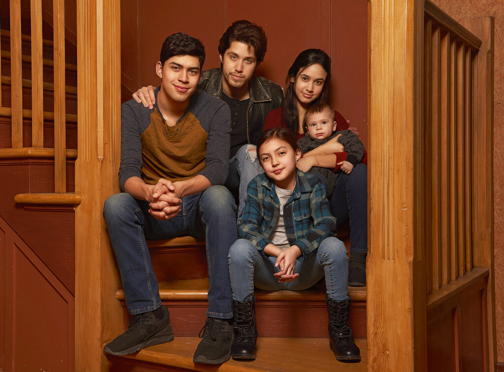TV-Party of Five-Deported Parents_1558548879178