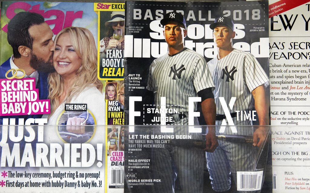 Sports Illustrated Sold_1559074706989