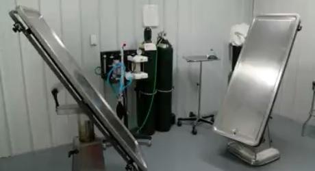 thhs surgery room_1556903266239.jpg.jpg