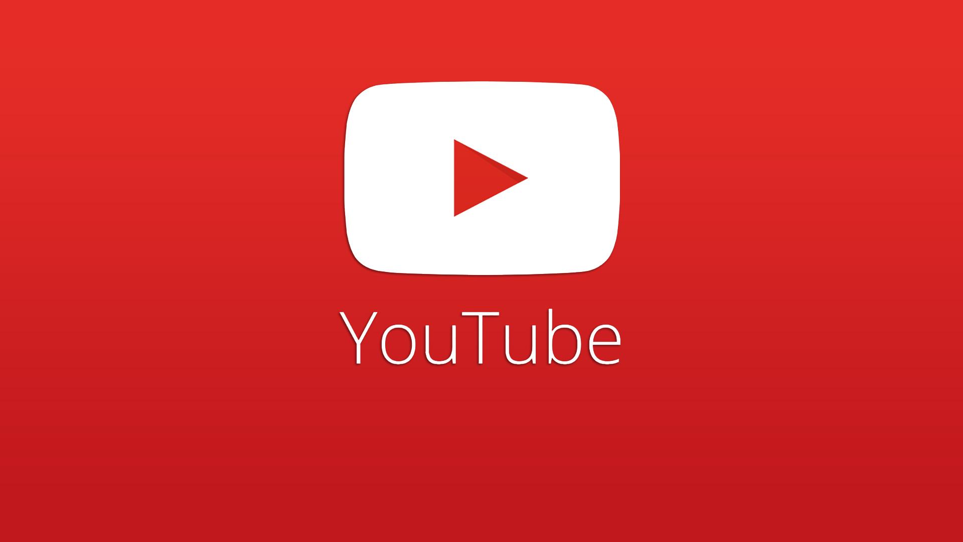 youtube-logo-name-1920_1557193121030.jpg