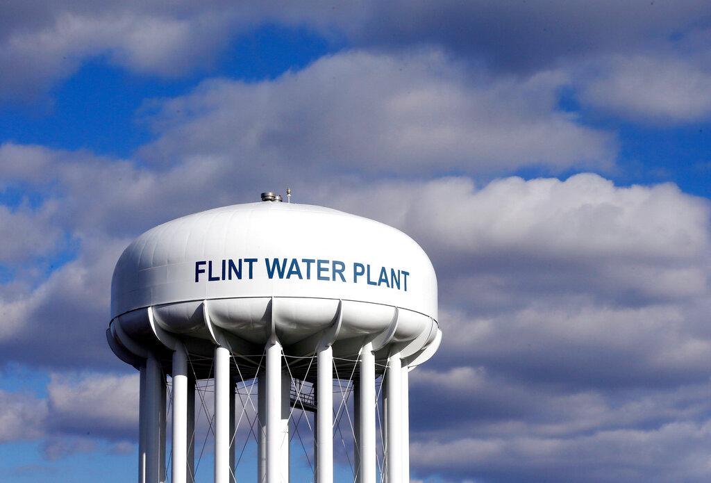 Flint Water_1560461404873
