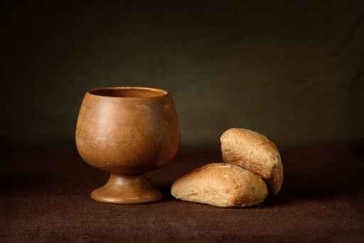 Communion Cup and Bread_1559855240899