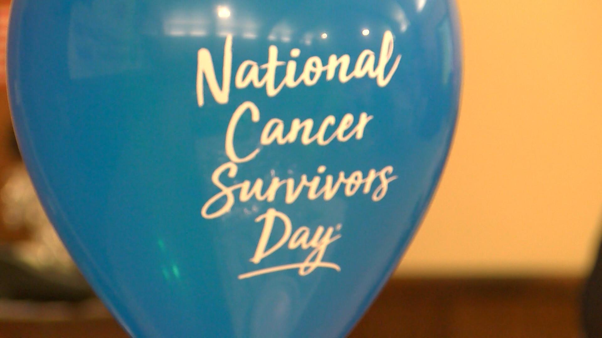 CANCER SURVIVOR DAY_1559508841461.jpg.jpg