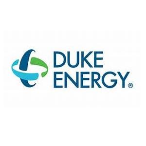 DUKE ENERGY - square_1551229317654.jpg.jpg