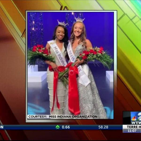 Miss_Indiana_8_20190616031627