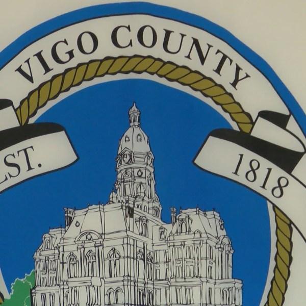 Vigo COunty Logo_1560309555584.jpg.jpg