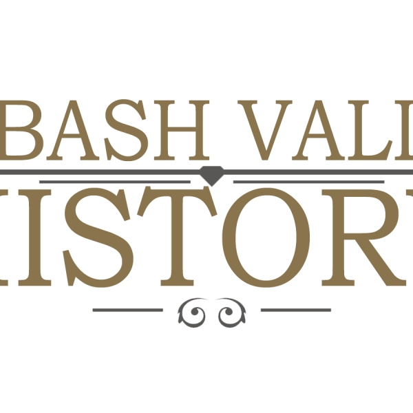 WabashValleyHistory_Don'tMiss_1559745218325.jpg