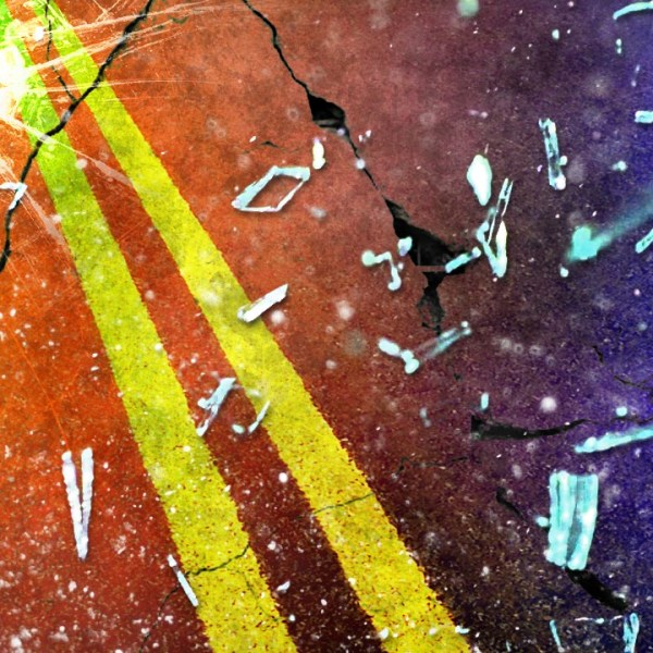 car crash 2_1560871706179.jpg.jpg