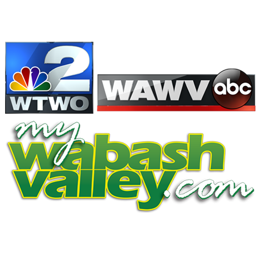 Classifieds | MyWabashValley com