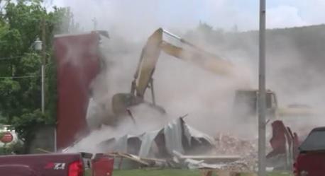 demolition sullivan_1559943797151.jpg.jpg