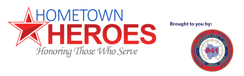Hometown Heroes HEader Image