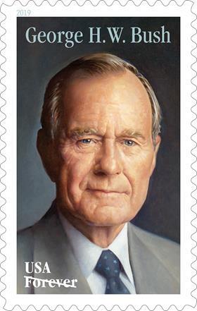 hw bush stamp_1559326719754.jpg.jpg