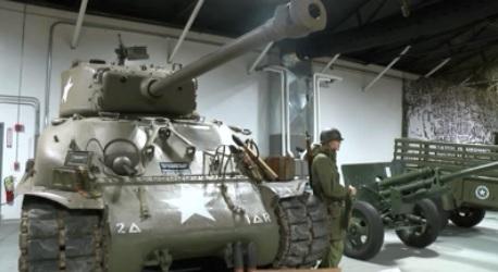 indiana military museum_1559856120227.jpg.jpg
