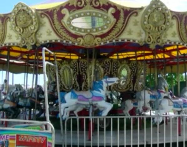 martinsville ag fair 6_1560196953586.jpg.jpg