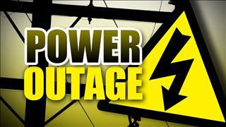 power outage_1560384536498.jpg.jpg