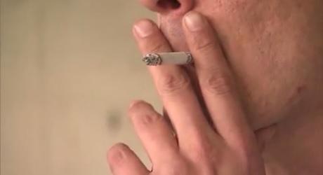 smoking_1556917903072.jpg
