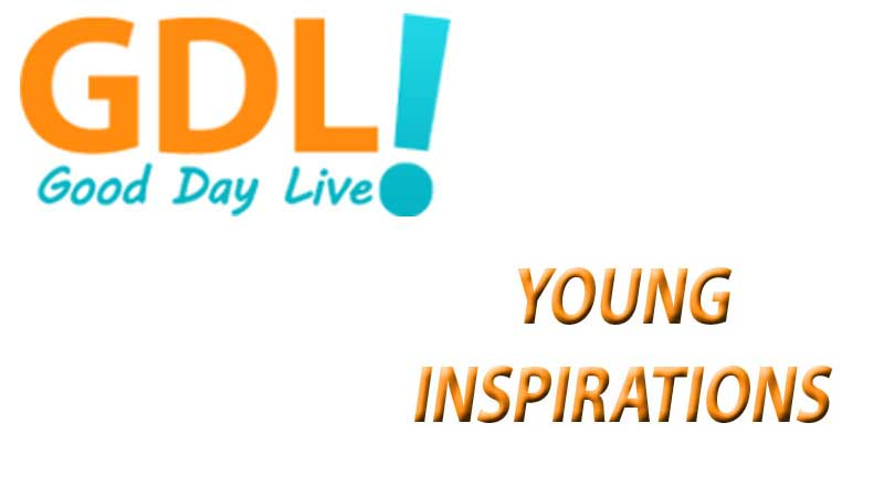 Young Inspirations Header