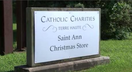 Christmas Charities 2020 Catholic Charities Christmas Store sets registration dates