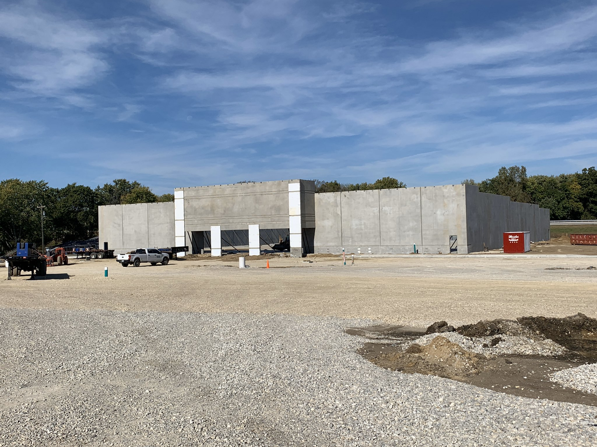 New Hobby Lobby Other New Businesses Coming To Vincennes