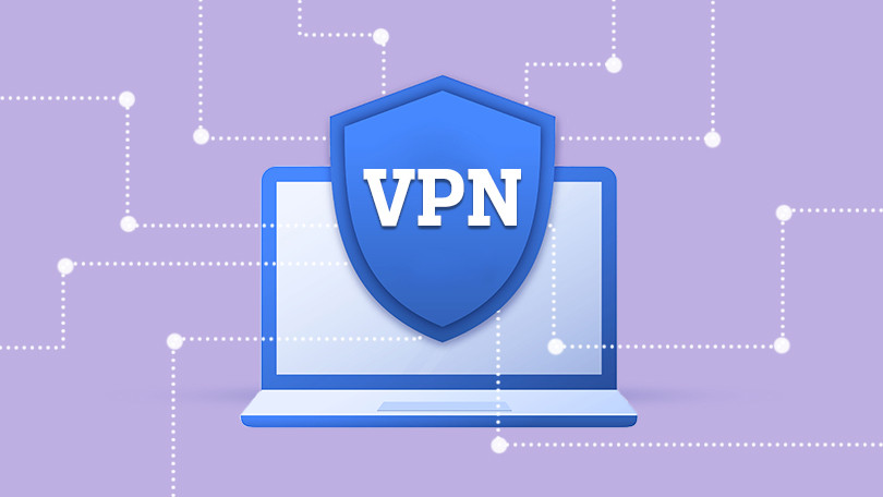 Generally this is a fantastic VPN solution
