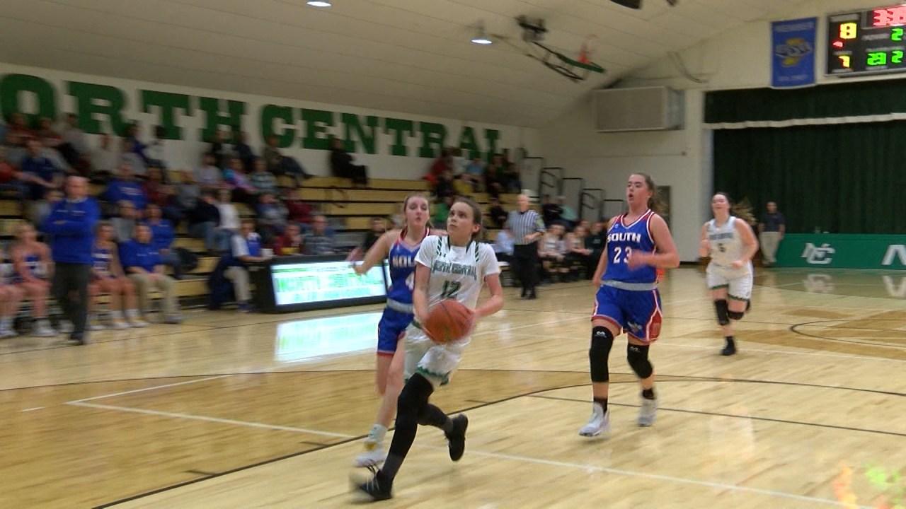 Pairings set for IHSAA Girls Basketball State Tournament ...