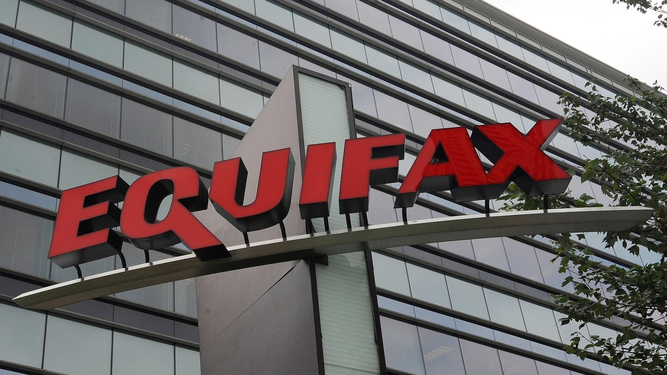 Equifax Inc.