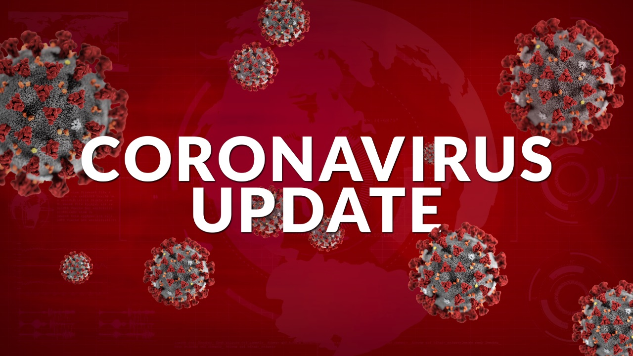 Sullivan County confirms first coronavirus case | MyWabashValley.com